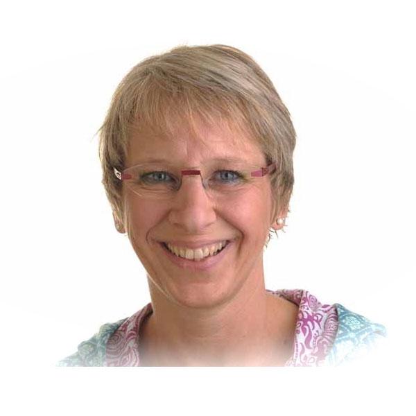 Anja Köppen