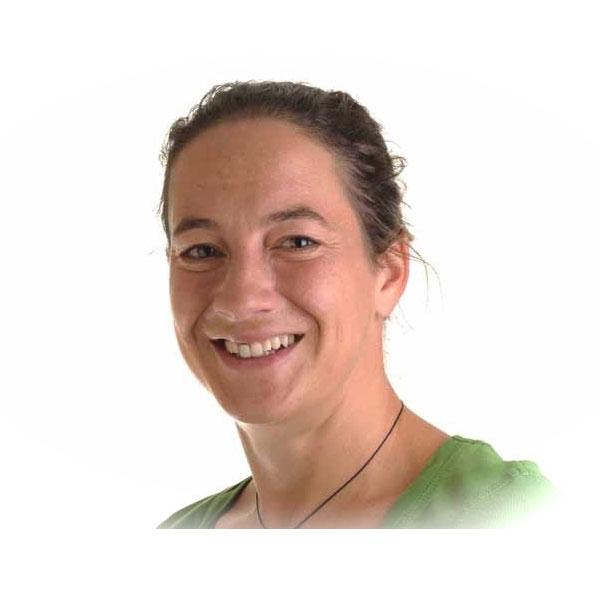 Birgit Schönharting