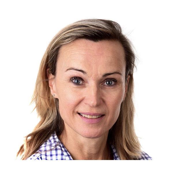 Claudia Krawczyk