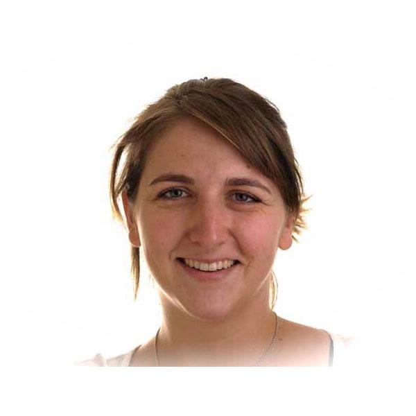 Julia Jödecke