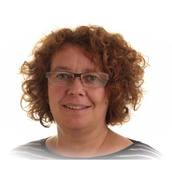 Sandra Fornara